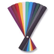 <b>Термокорешки N1</b> (<b>до 125</b> листов) A4 серые купить: цена на ...
