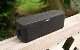 Обзор <b>Anker</b> SoundCore Boost — Беспроводная <b>колонка</b> с ...