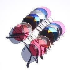 best top 10 <b>retro glasses women sunglasses brands</b> and get free ...