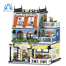 <b>qunlong</b> Toy Store - Amazing prodcuts with exclusive discounts on ...