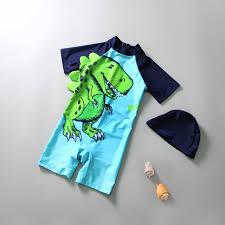 <b>Funfeliz Swimwear</b> Store - Amazing prodcuts with exclusive ...