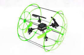 <b>Квадрокоптер SkyWalker</b> 1307 купить в Москве, цены в интернет ...