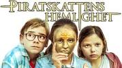 Julkalendrar i SVT | SVT.se