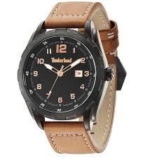 Купить <b>Часы Timberland TBL</b>.13330XSB/02AA Newmarket в ...