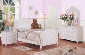 youth bedroom sets girls:  large antique white bedroom sets dark hardwood decor desk lamps yellow jonathan charles fine