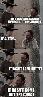 hahaha!!! Coral!!! | Random/Fandom | Pinterest | Dad Jokes, Jokes ... via Relatably.com