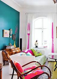 charming bright living room ideas on living room with 111 bright and colorful design ideas charming eclectic living room ideas