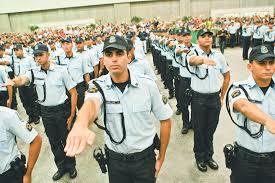 Resultado de imagem para policia militar ceara