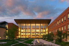 illinois online master s degree in accountancy coming to u of i the new imsa degree will be for working professionals who want access to quality education from a top three accounting program unmatched ties to the