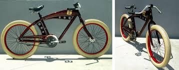 Bildergebnis für felt bikes