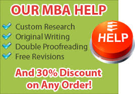 mba essay writing with professional academic writersonly mba essay writing service proofreads every essay by hand  after the essay is finished  it goes to a professional editor who edits and proofreads the