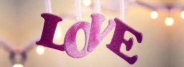 Bildergebnis für facebook love cover photo