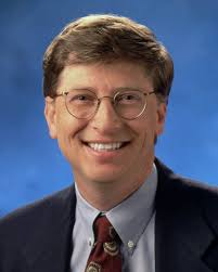 Bill Gates Picture 12 240x300 Bill Gates Picture (12). Bill Gates Picture - Bill-Gates-Picture-12