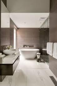 best  contemporary bathroom designs ideas on pinterest  modern