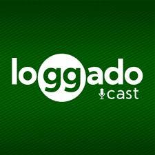 LoGGado - Séries, Cinema, TV, Música e Muito Mais