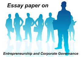 people write research essays in order to how write an essay  business human resources graphics