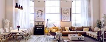 living room taipei woont love: adorable awesomely stylish urban living rooms room decorating ideas open floorplan room full size