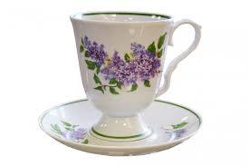 Купить фарфоровые <b>чашки с блюдцем</b> | Дулевский фарфор