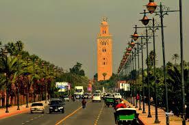 نتيجة بحث الصور عن صور مراكش