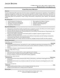 sample functional resume human resource manager getletter sample sample functional resume human resource manager functional resume sample generalist position in human sample executive summary