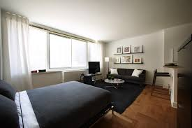 small home office guest studio apartment designs layouts charming small guest room office