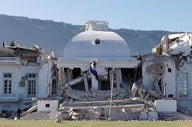 「haiti 2010 earthquake」の画像検索結果