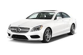 Image result for mercedes c180 2016 white
