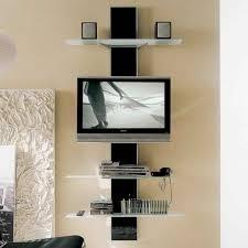 tall stand for bedroom best ideas corner tv unit corner tv unit design furniture bedroom furniture corner units