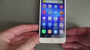 Как убрать экранные кнопки Android? - YouTube