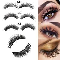 <b>Magnetic Eyelash</b> - Shop Cheap <b>Magnetic Eyelash</b> from China ...