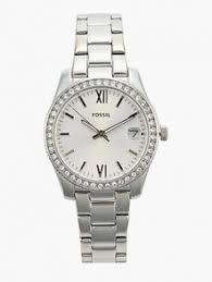 Купить <b>женские часы Fossil</b> 2020 в Москве с бесплатной ...