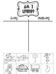 1000+ images about Learning on Pinterest | Worksheets, Columbus ...1000+ images about Learning on Pinterest | Worksheets, Columbus day and American symbols