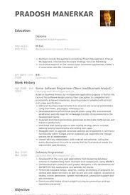 l sample resume of business analyst  kamagraojelly coseniorsoftwareprogrammerteamleadbusinessanalystresume example seniorsoftwareprogrammerteamleadbusinessanalystresume example business analyst resume examples