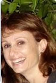 Dr. Magdalena Nascimento Rennó. Linha de Pesquisa: Estudos de inibidores enzimáticos por modelagem molecular; Estudos de inibidores enzimáticos por ... - prof._Magdalena