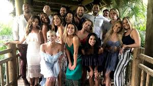 'Bachelor in Paradise' spoilers: Who gets engaged in the finale ...