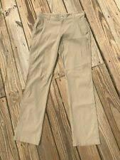 По внутреннему шву <b>брюк</b> 33 <b>Columbia</b> для мужчин | eBay