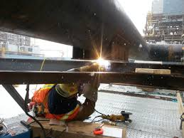 journeyman rig welder bc alberta epitaph welding epitaph welding is a mobile service operated by red seal welder chris ferguson chris specializes in high pressure pipe structural and welding
