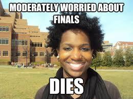 College Junior memes | quickmeme via Relatably.com
