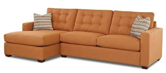 incredible contemporary sectional sofa with left facing chaise lounge also sectional sofas with chaise chaise lounge sofa modern