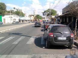 Resultado de imagem para fotos de motoristas que não respeitam a faixa de pedestre