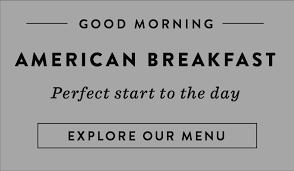 Houston Restaurant & Cafe, American Food: Breakfast, Lunch, Dinner
