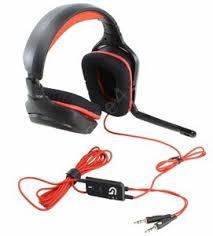 Купить <b>Гарнитура Logitech PC Headset</b> G230 G-Series (981 ...