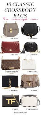 Florida (With images) | <b>Classic crossbody bag</b>, Bags, Classic ...