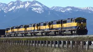Image result for image of train engines