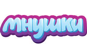 <b>Мягкие игрушки антистресс</b> - купить в интернет-магазине с ...