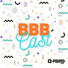 BBB Cast