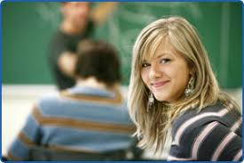 best custom essay writer service online at cheap ratescustom eessay writer