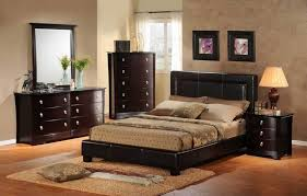 decorating my bedroom: how to decorate my bedroom on a budget ordinary decorating ideas for mesmerizing how to decorate