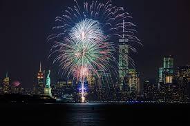 21 Best New Year