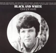 <b>Tony Joe White</b> | Biography & History | AllMusic